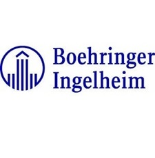 2021 Boehringer Ingelheim Award